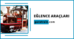 eğlence-sektörü-elektrikli-trenler
