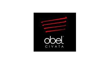 Obel Civata