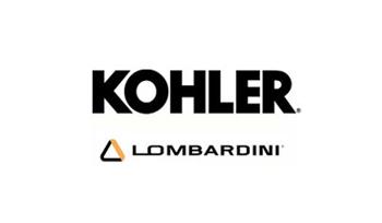 kohlerr