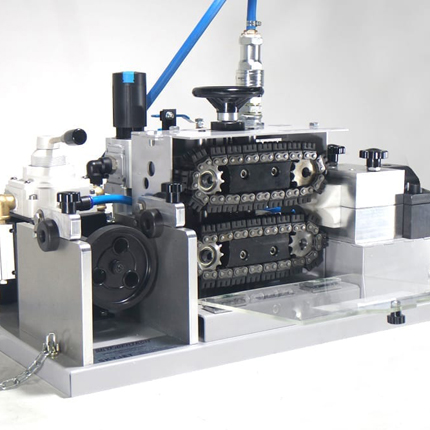 Cable-Jetting-Machines-Allame-Makina