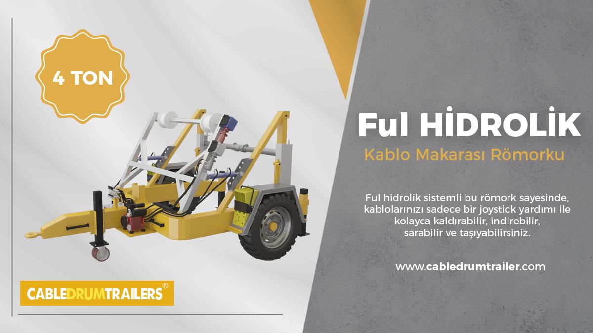 ful-hidrolik-kablo-taşıma-römorku-4-ton