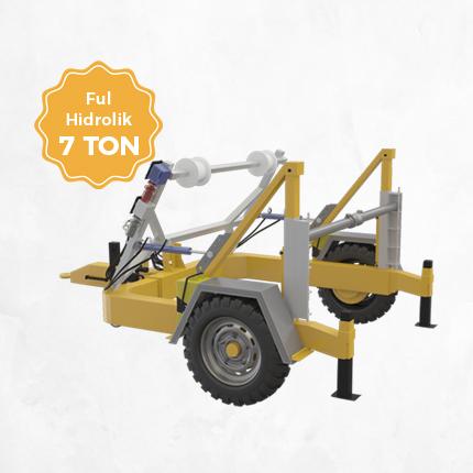 ful-hidrolik-kablo-taşıma-römorku-7-ton