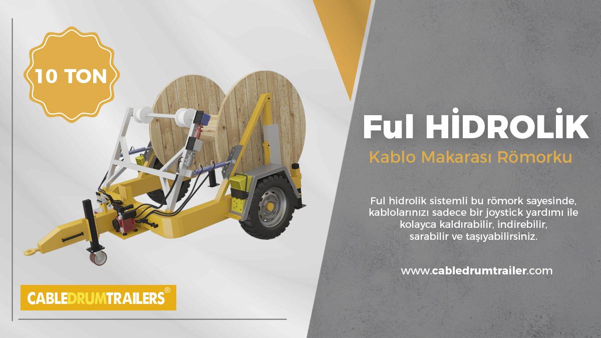 full-hidrolik-kablo-taşıma-römorku-10-ton