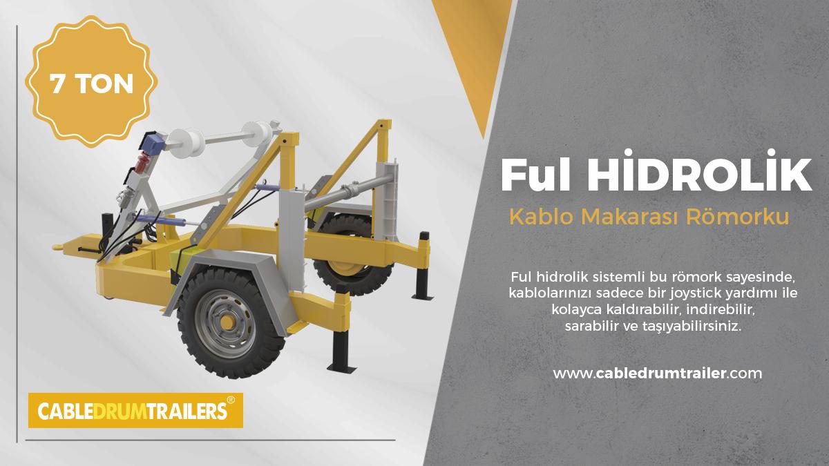 full-hidrolik-kablo-taşıma-römorku-7-ton