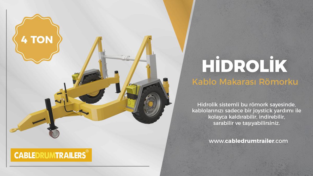 hidrolik-kablo-taşıma-römorku-4-ton