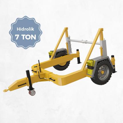 hidrolik-kablo-taşıma-römorku-7-tonn