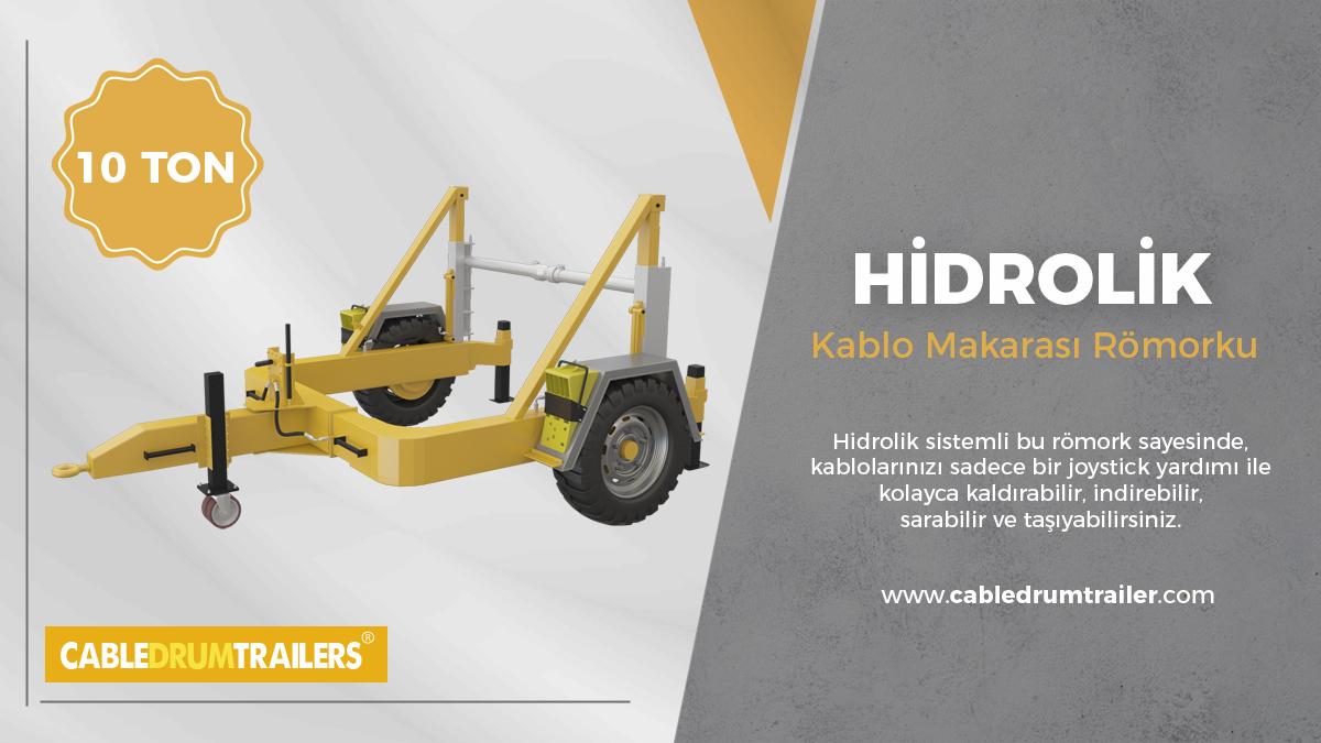 hidrolik-kablo-taşıma-römorku-10-ton