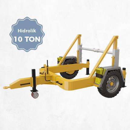 hidrolik-kablo-taşıma-römorku-10-tonn