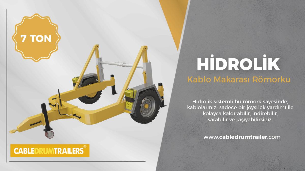 hidrolik-kablo-taşıma-römorku-7-ton