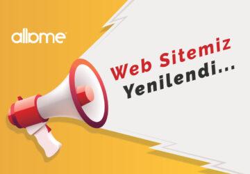 web-sitemiz-yenilendi